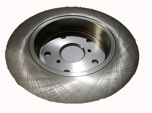 دیسک-چرخ-عقب-جیلی2