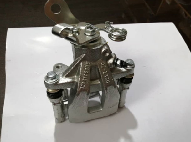 سیلندر-چرخ-عقب-جیلی